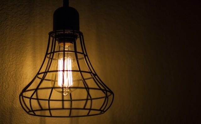 Sprawdź, gdzie planowane jest włączenie prądy w Lubuskiem na początku października.