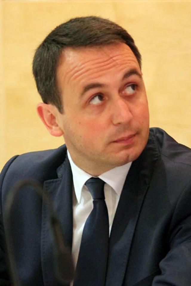Aby zagłosować na Dariusza Klimczaka wyślij SMS o treści S.56 na numer 72355. Koszt wiadomości z VAT to 2,46 zł.Sprawdź wyniki wszystkich kandydatów