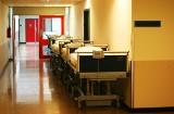Ebola blisko. Szpital przy ul. Arkońskiej w Szczecinie jest przygotowany