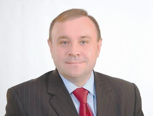 Należy się zastanowić czy obywatelski projekt zmiany Ustawy o Parkach Narodowych nie narusza naszej konstytucji – mówi Jarosław Matwiejuk
