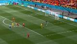 Euro 2020. Skrót meczu Ukraina - Macedonia Północna 2:1 [WIDEO]. Dwa zmarnowane karne