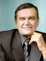 Roman Karkosik jest coraz bogatszy. Ile zarobił w 2012 roku?
