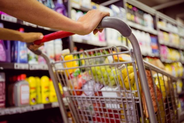 GIS wycofał sporo produktów spożywczych. Sprawdź, czy masz je w domu.