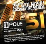 """""""25! Wolność! Kocham i rozumiem"""": Te piosenki były i są ważne dla Polaków"""