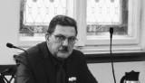 Nie żyje Andrzej Kujawa, radny z Inowrocławia
