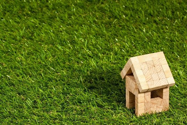 Gmina Świebodzin potrzebuje miliony na przygotowanie terenów pod inwestycje czy budownictwo