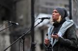 Paulina Młynarska do Jurka Owsiaka: Jesteś dziadersem. To komentarz na wypowiedź o aborcji. Co on na to? Jest reakcja szefa Orkiestry