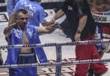 Walka Adamek vs Kassi [TRANSMISJA TV, STREAMING ONLINE]