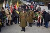 Święto Niepodległości. Jak 100 lat temu Kaszubi ustalili swój Traktat Wersalski (ZDJĘCIA)