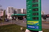 Ceny paliw WRZESIEŃ 2019: Za benzynę, olej napędowy i gaz zapłacimy więcej. Ile aktualnie kosztuje paliwo? [18.09]