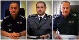 Ile zarabiają komendanci policji? Oświadczenia majątkowe szefów policji w Szczecinie i w całym woj. zachodniopomorskim