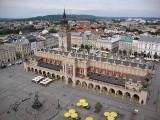 Miasto w ramach pomocy mieszkaniowej wynajmie 32 lokale w centrum Krakowa