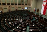 12 listopada - dodatkowy dzień wolny. 7 listopada Sejm zmienił, a prezydent podpisał ustawę