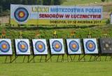 Resovia szalała na mistrzostwach Polski
