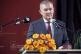 Nowy rektor Politechniki Łódzkiej wymienił prawie połowę z dziekanów wydziałów