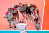Polskie siatkarki nie zagrają na igrzyskach w Tokio 2020, ale po turnieju w Apeldoorn nie mają się czego wstydzić