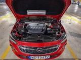 Silnik benzynowy i diesel. UE chce pozbyć się z dróg aut spalinowych. Jaki ma plan?