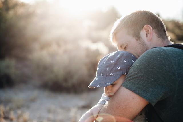 Lista najlepszych życzeń z okazji Dnia Ojca