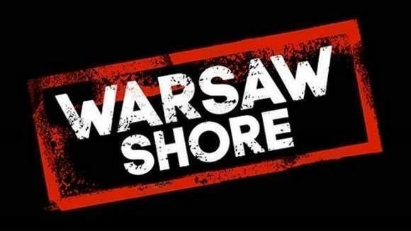 WARSAW SHORE 3 online - Ekipa z Warszawy. Odcinek 2 wkrótce w internecie.