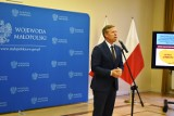 Miliony na drogi lokalne w Małopolsce. Pieniądze trafią do 57 samorządów
