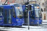 Znamy dostawcę 30 nowych tramwajów dla Łodzi. Nie będzie to firma z Turcji. ZDJĘCIA