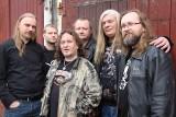 Metalowy Hetman, mocne uderzenie i rockowe ballady w Rider's Pubie