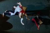 Pokaz najnowszej kolekcji Idylla Dominiki Czarneckiej