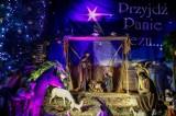 Boże Narodzenie 2020. Msze święte w pierwszy i drugi dzień świąt na Pomorzu. Gdzie oglądać transmisje online? Gdzie msze w kościołach?