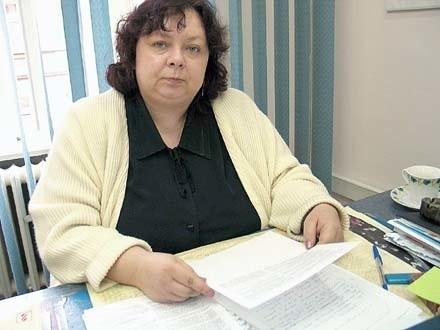 - Patrząc na dane PUP-u bezrobotnych specjalistów nie brakuje. Jest ich ponad pięciuset w powiecie - mówi dyrektorka urzędu Wioletta Tybiszewska
