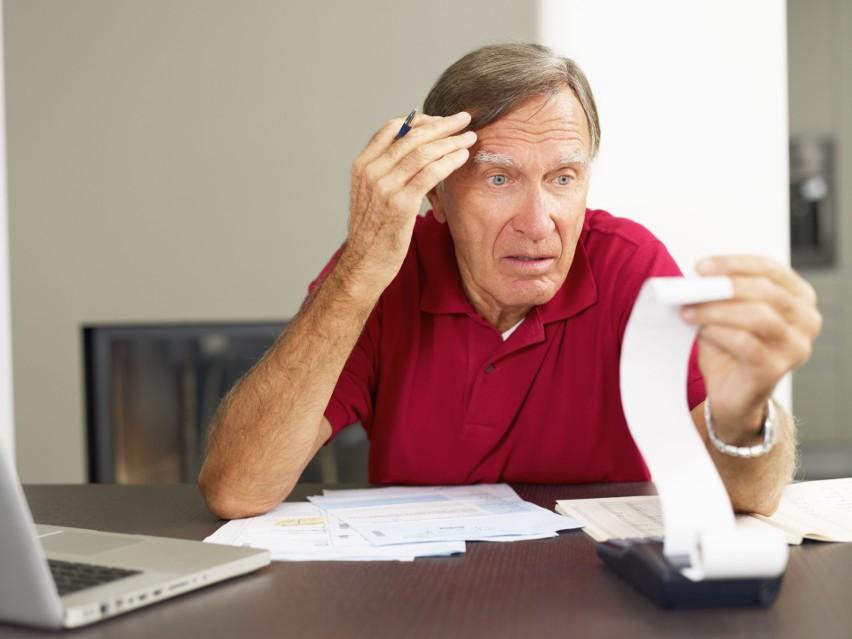 Chociaż 90 proc. twierdzi, że słyszało o podatku PIT, to cały czas 16 proc. pracujących na umowę o pracę jest przekonana, że nie płaci takiego podatku.