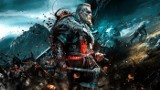 Assassin's Creed Valhalla - GAMEPLAY zaprezentowany na konferencji Ubisoftu