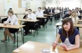 Próbny egzamin gimnazjalny 2014. Język angielski - arkusze Operon 2015 (PYTANIA, KLUCZ ODPOWIEDZI)