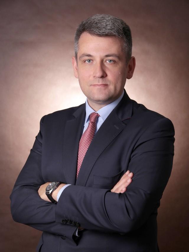 ]- W 2016 r. pozyskaliśmy dla Polski inwestycje o wartości 1,3 mld euro i pomogliśmy stworzyć 12 000 nowych miejsc pracy - mówił prezes PAIiIZ Tomasz Pisula