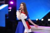 Sylwester 2019/2020. Roksana Węgiel zagra dwa koncerty sylwestrowe. Zaśpiewa w Gdańsku i w Zakopanem
