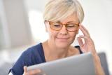 O emeryturze pomyśl zawczasu. Odwlekanie formalności związanych z przyszłym świadczeniem może nas sporo kosztować