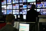 """USA reagują na ustawę PiS. """"TVN od ponad 20 lat jest istotną częścią polskiego krajobrazu medialnego"""""""