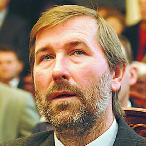 Marek Gralik, przewodniczący Komisji Edukacji Rady Miasta