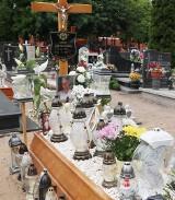 Śmierć młodego rapera z Obornik. Prokuratura zmienia zarzuty. Kamil S. odpowie za nieumyślne spowodowanie śmierci swojego kolegi Damiana