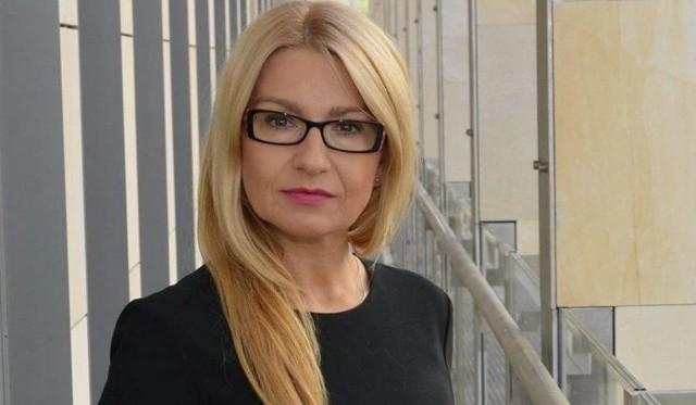 Anna Augustyniak (PSL)Sekretarz województwa zdobyła 4,3 tysiąca głosów. To dużo, ale w porównaniu z innymi kandydatami za mało, aby objąć mandat. Dodatkowo pożegna się wkrótce ze stanowiskiem. PSL traci władzę w regionie, przejmuje ją PiS i to ono wskaże nowego sekretarza.
