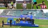 Cracovia - Legia. Najważniejsze mecze w XXI wieku