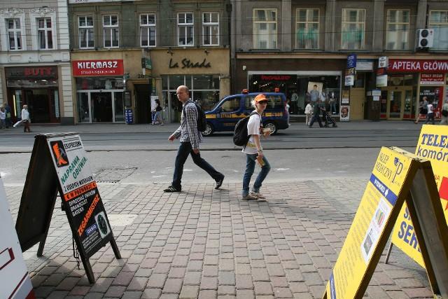 Katowice w 2011 rokuZobacz kolejne zdjęcia. Przesuwaj zdjęcia w prawo - naciśnij strzałkę lub przycisk NASTĘPNE