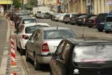 Pomysł SLD: 10 tysięcy bezpłatnych miejsc parkingowych we Wrocławiu