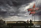 American Gods sezon 1 online [gdzie oglądać?]