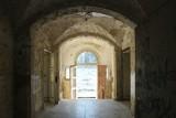 Przerażające sekrety opuszczonego szpitala psychiatrycznego pod Poznaniem