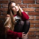 Ruszył nabór do konkursu Miss Ziemi Świeckiej i Chełmińskiej