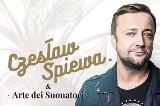 Czesław Śpiewa tylko za 40 PLN w operze