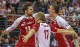 ME 2017 siatkarzy. Polska wygrała z Finlandią i wraca do gry