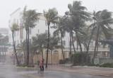 USA: Floryda czeka na huragan Irma. Przed żywiołem uciekło kilka milionów ludzi