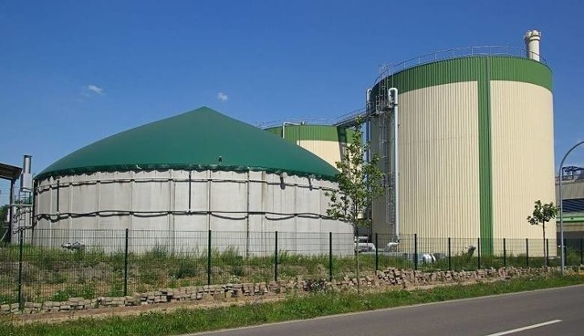 Ruszyły petycje, mieszkańcy zbierają podpisy, a niedługo mogą zorganizować protesty przeciwko biogazowni, która miałaby powstać w Gostchorzu.