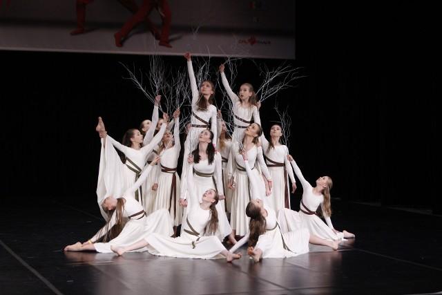 Mistrzostwa Polski Balet i Modern odbywały się od 25 do 28 maja 2017 w Siedlcach. Uczestniczyło w nich tysiące tancerzy z całej Polski. Opolanki wróciły z medalami.